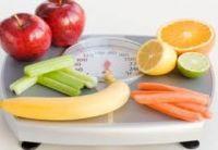 Срочно похудеть!!!