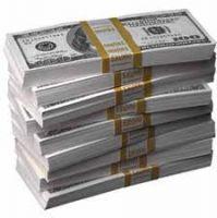 Короткие истории для сайта о деньгах.