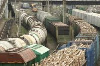 Железнодорожные грузоперевозки СЕО