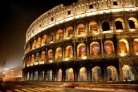 Туры в Италию (СЕО)