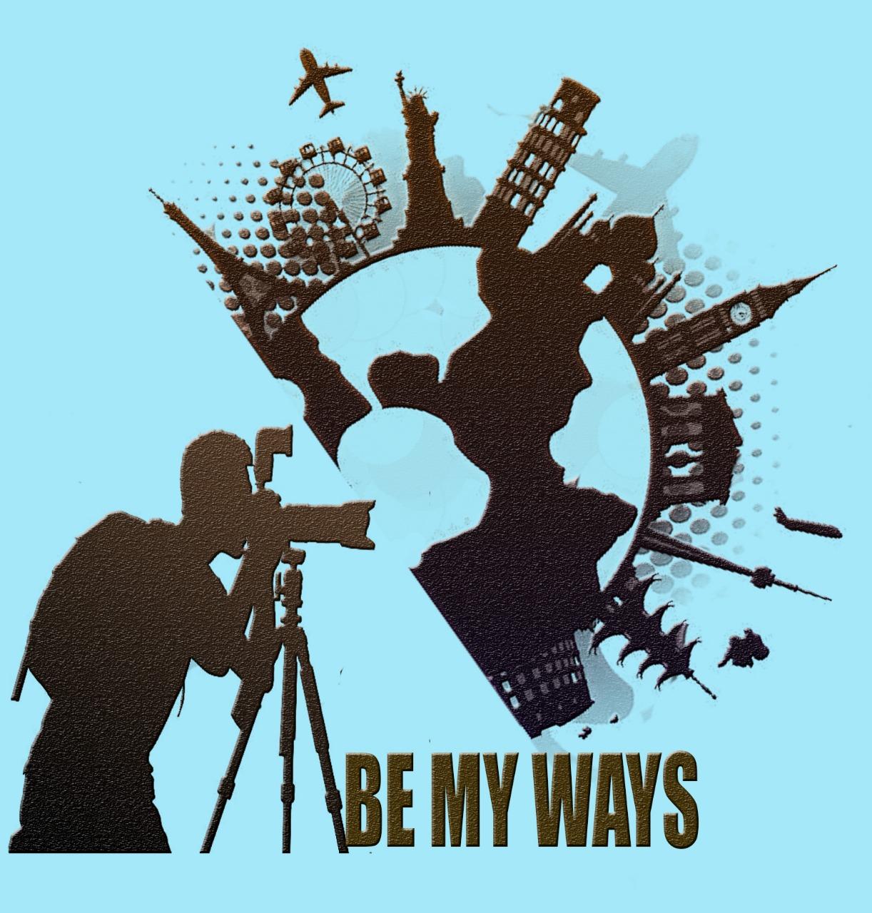 Разработка логотипа и иконки для Travel Video Platform фото f_0995c3646c960145.jpg
