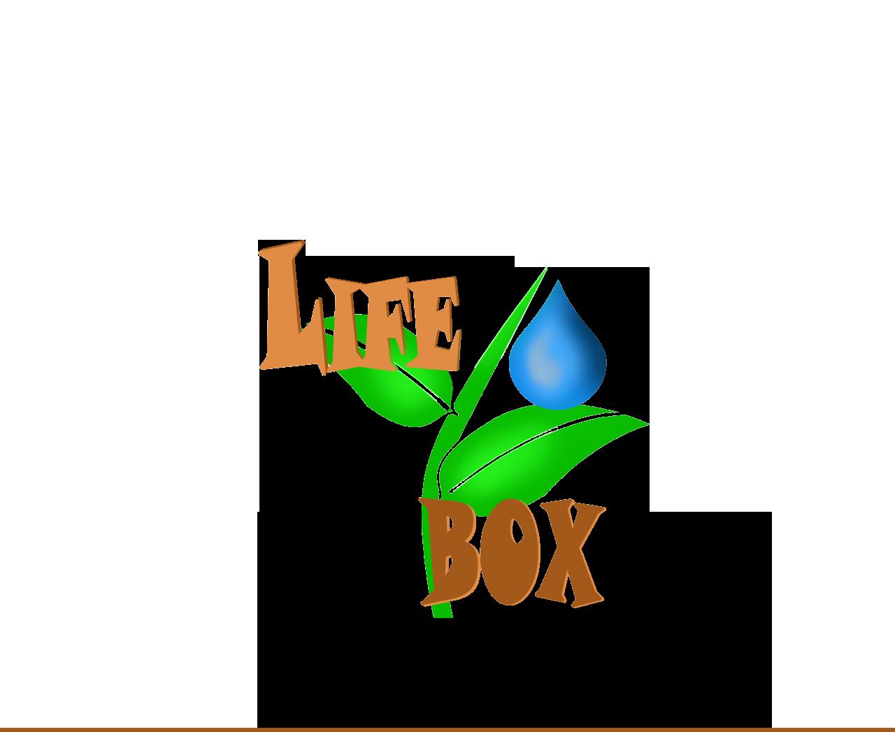 Разработка Логотипа. Победитель получит расширеный заказ  фото f_1155c2944e248125.png