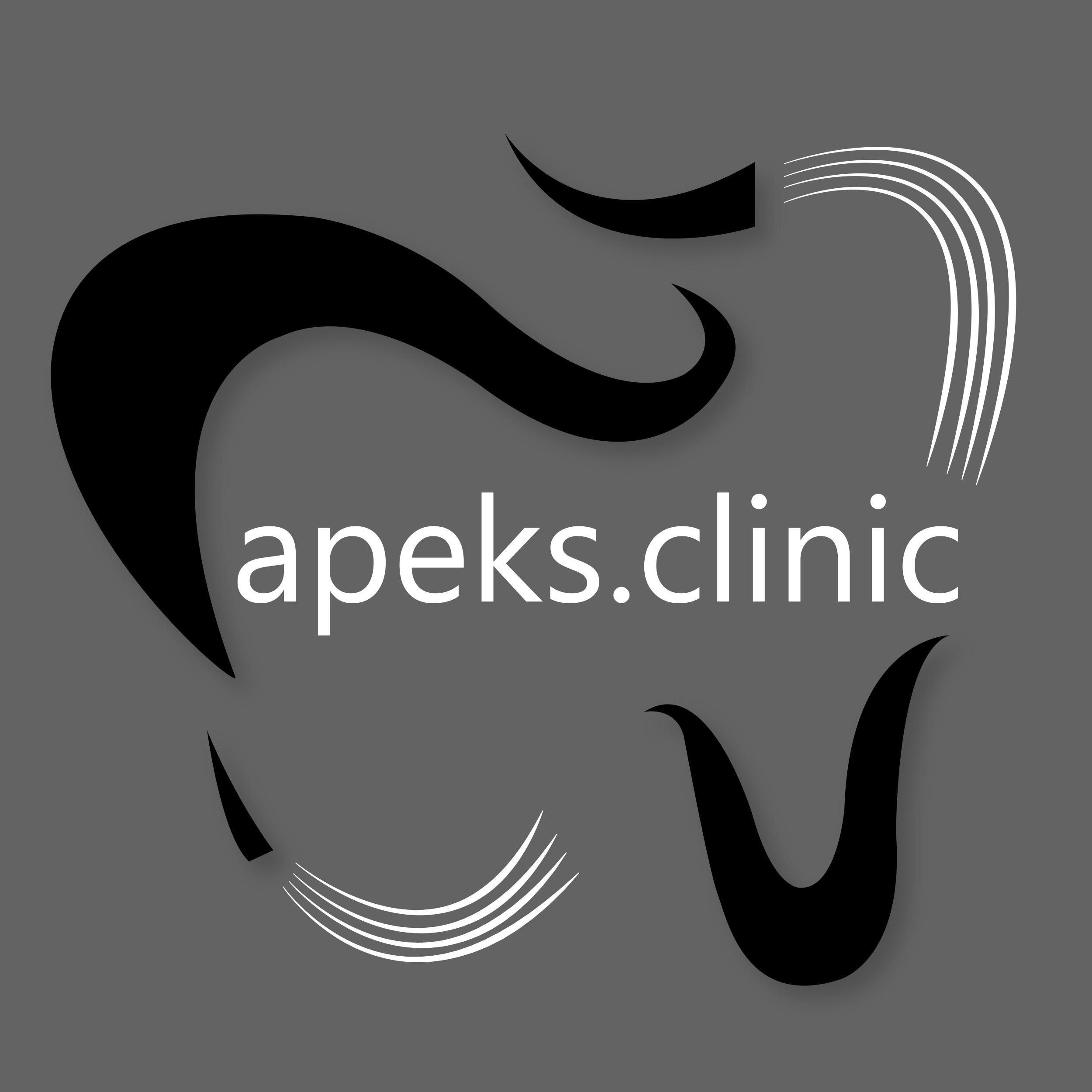 Логотип для стоматологии фото f_3745c86a4672bc29.jpg