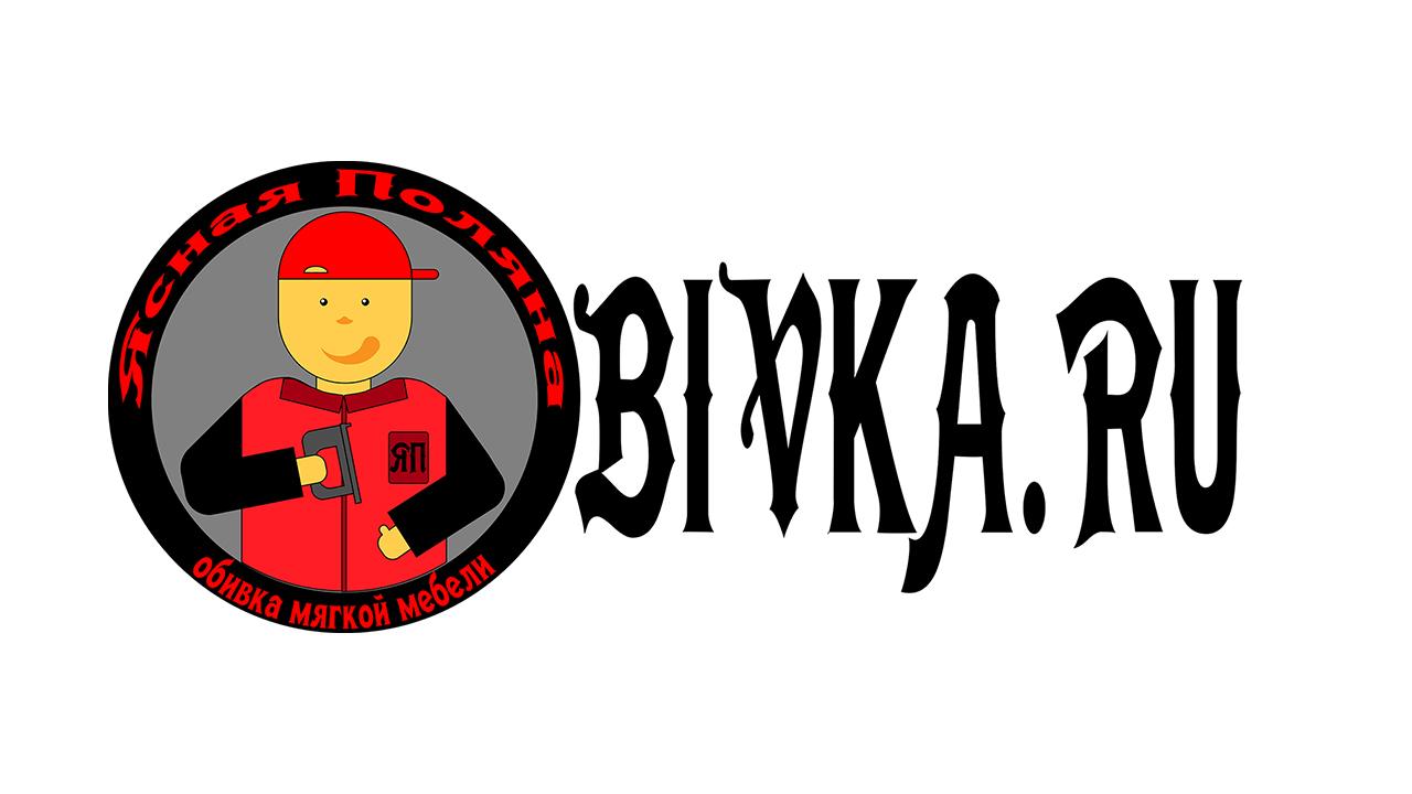 Логотип для сайта OBIVKA.RU фото f_4705c10d142b13b3.jpg