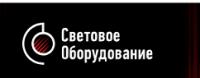 svetpro.ru