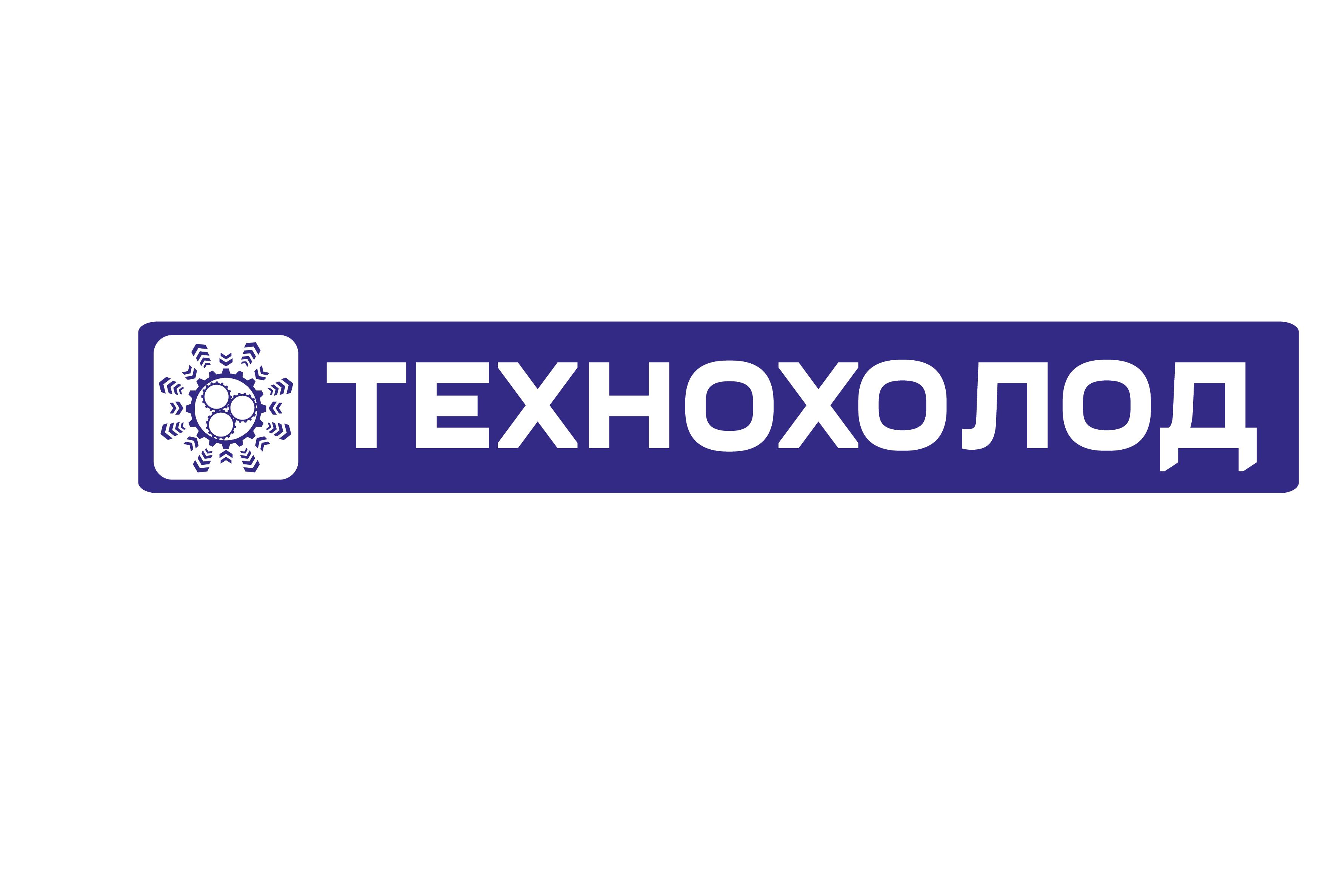 Логотип фото f_07358788a8197eeb.png
