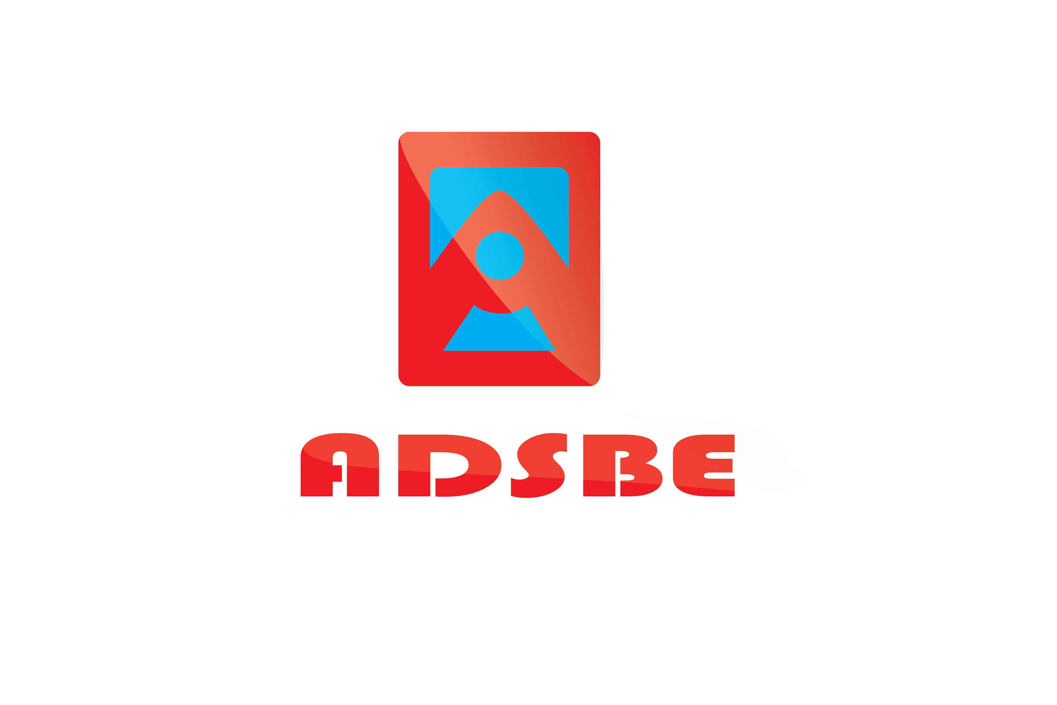 Разработка логотипа для CPA-сети фото f_7675878b9260ac2b.png