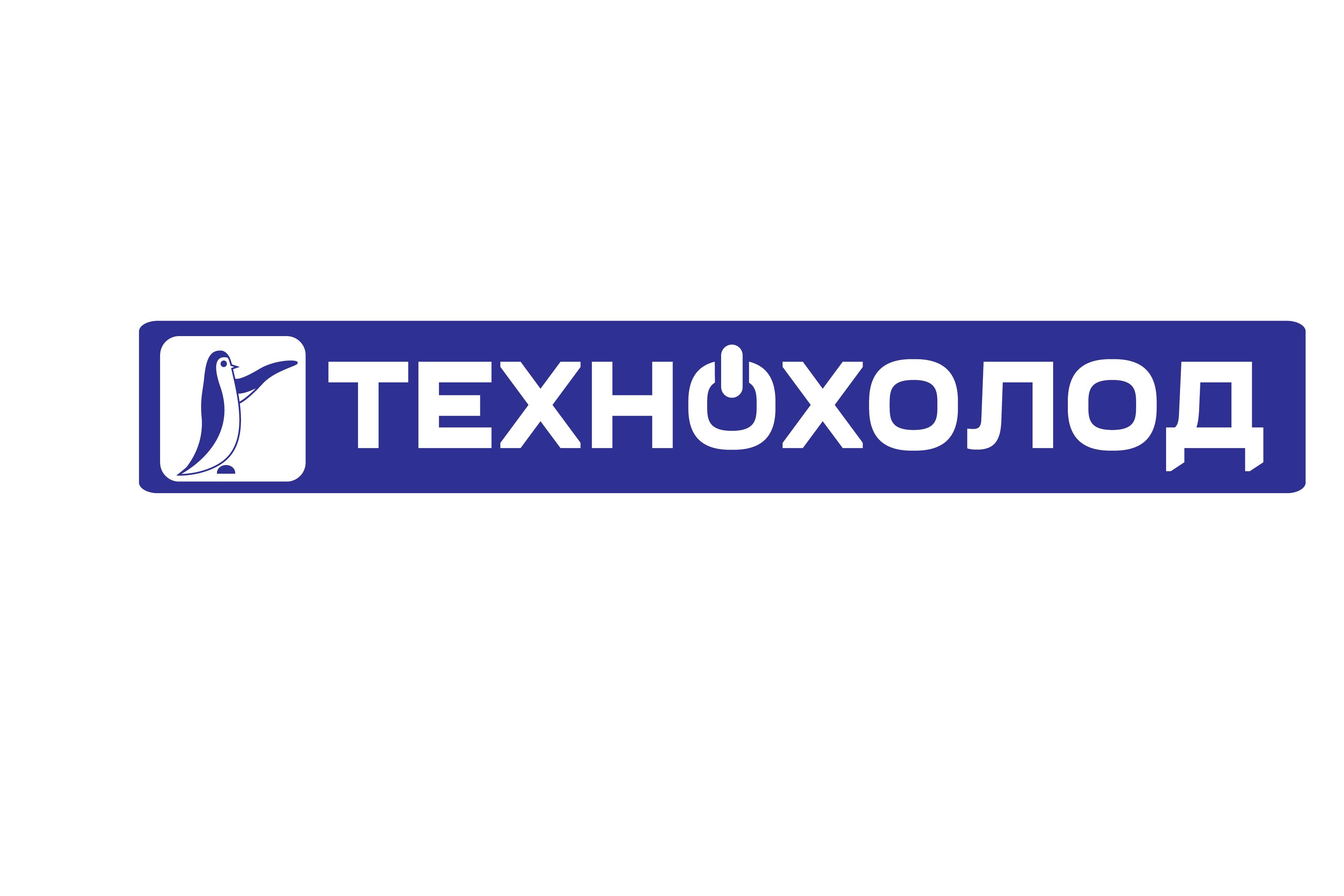 Логотип фото f_9005876006049433.png