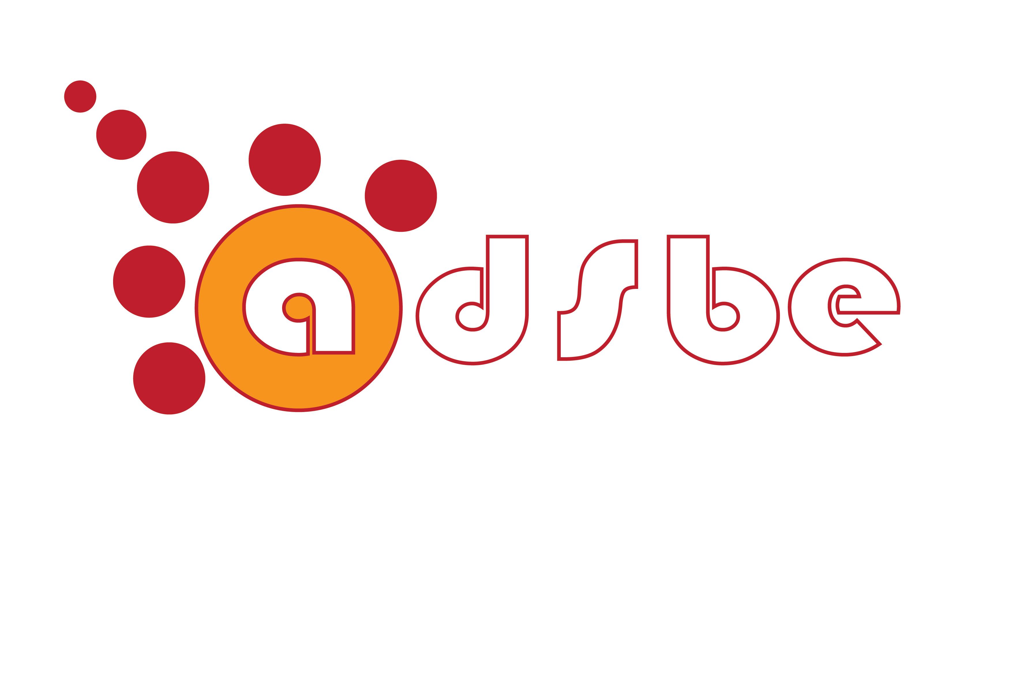 Разработка логотипа для CPA-сети фото f_9345878c0bb166da.png