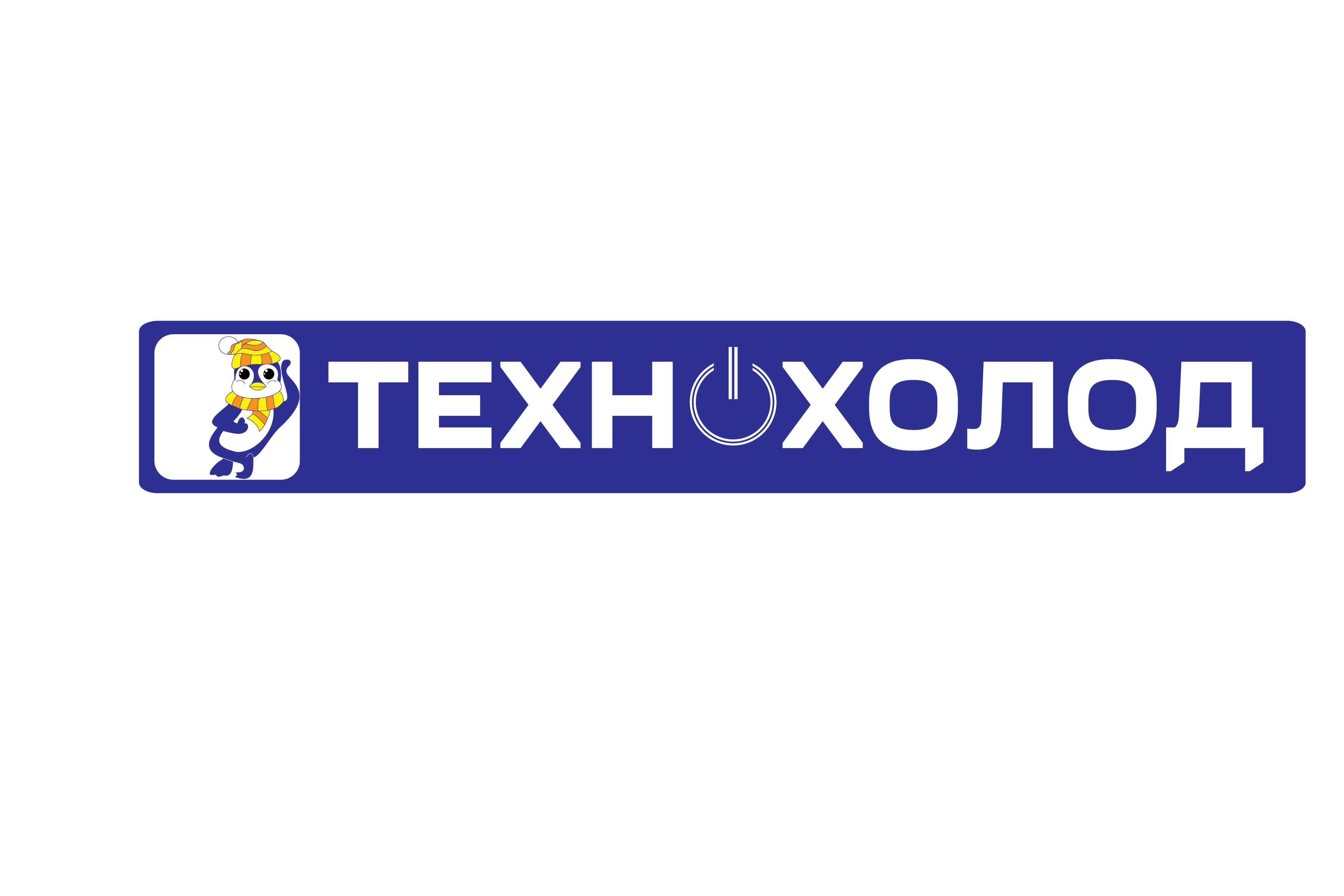 Логотип фото f_99158774fd4adbc7.png