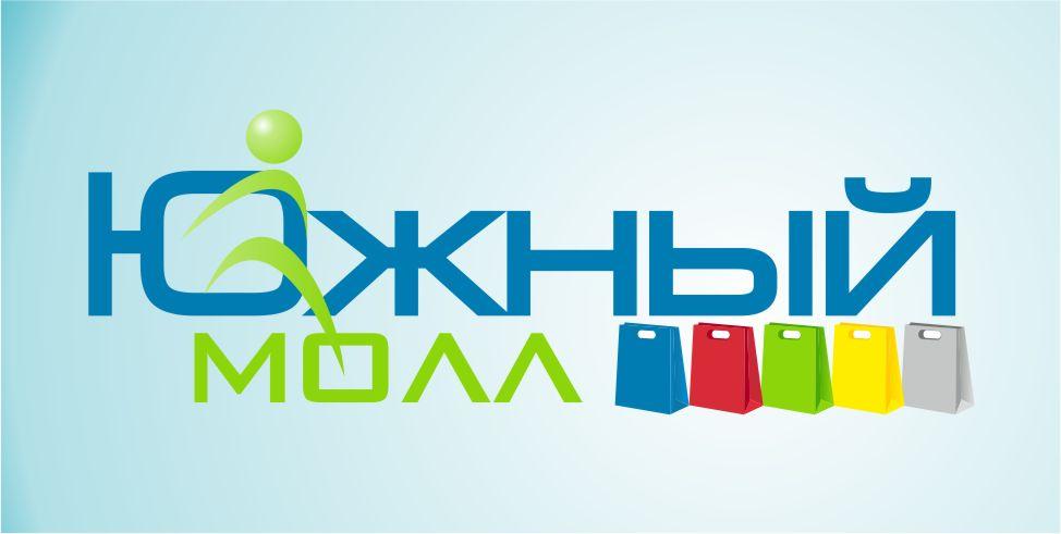 Разработка логотипа фото f_4db0704a57b62.jpg