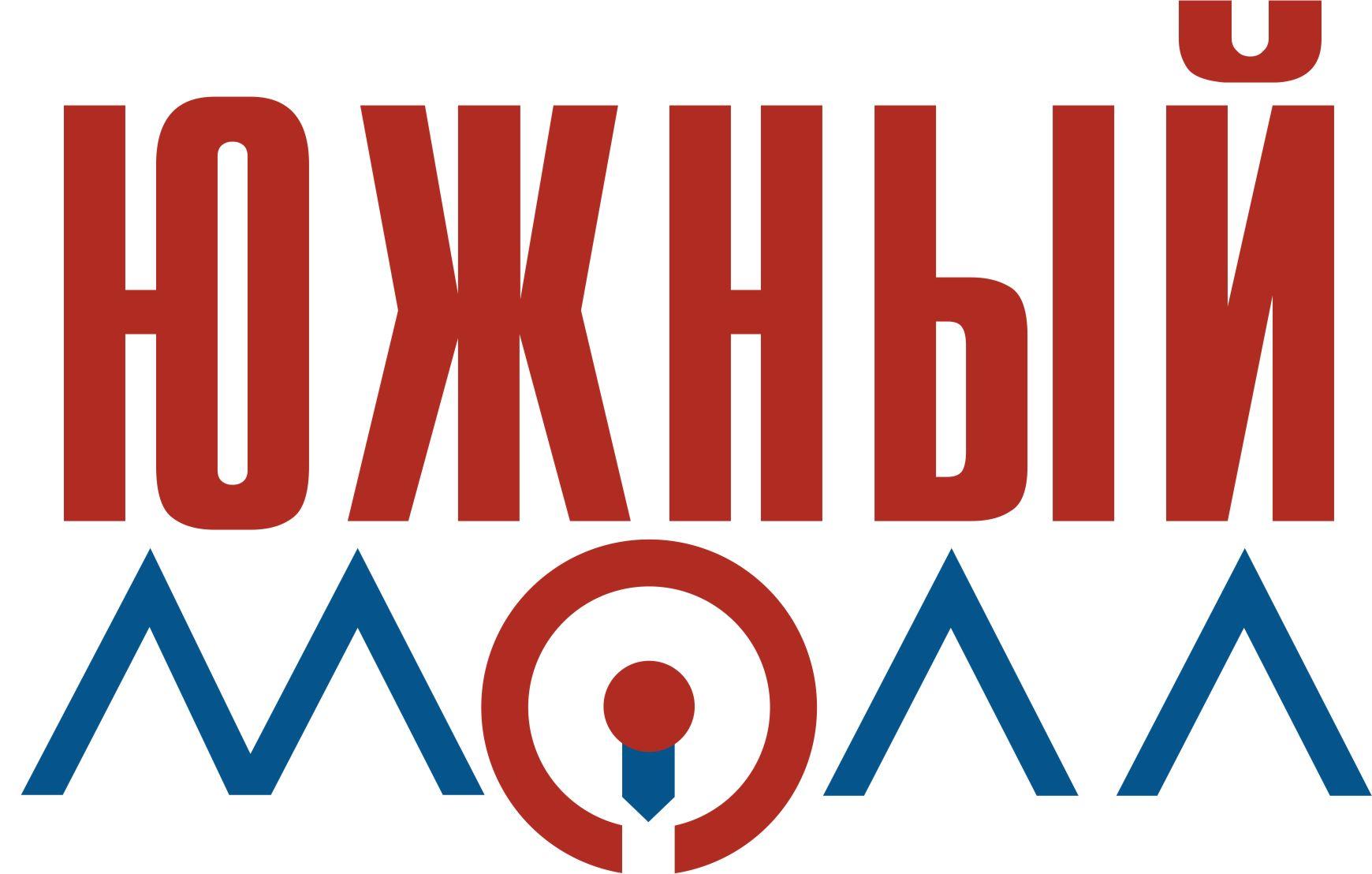 Разработка логотипа фото f_4db07d8c615a0.jpg