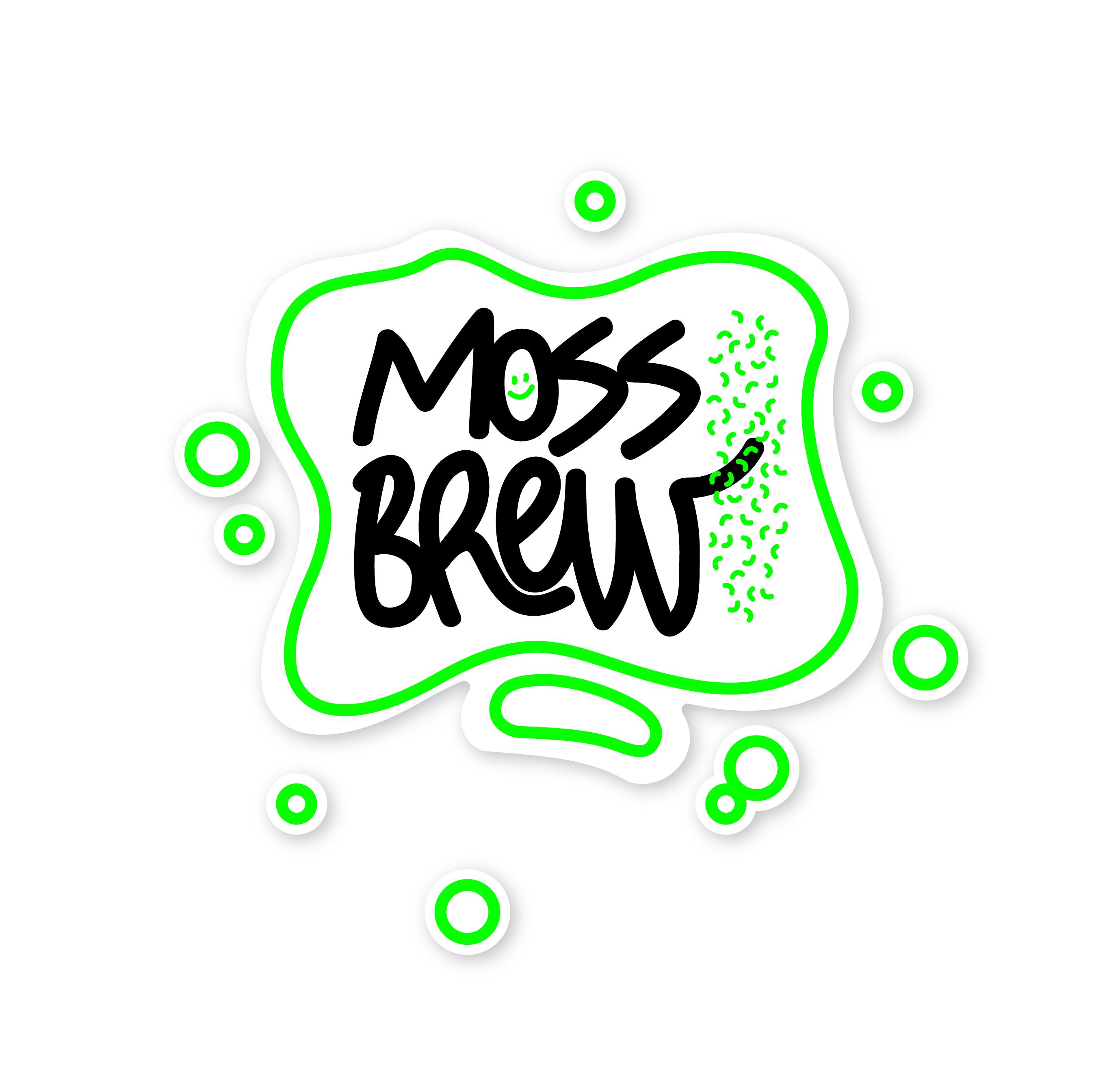 Логотип для пивоварни фото f_225598adc8b75f6b.jpg