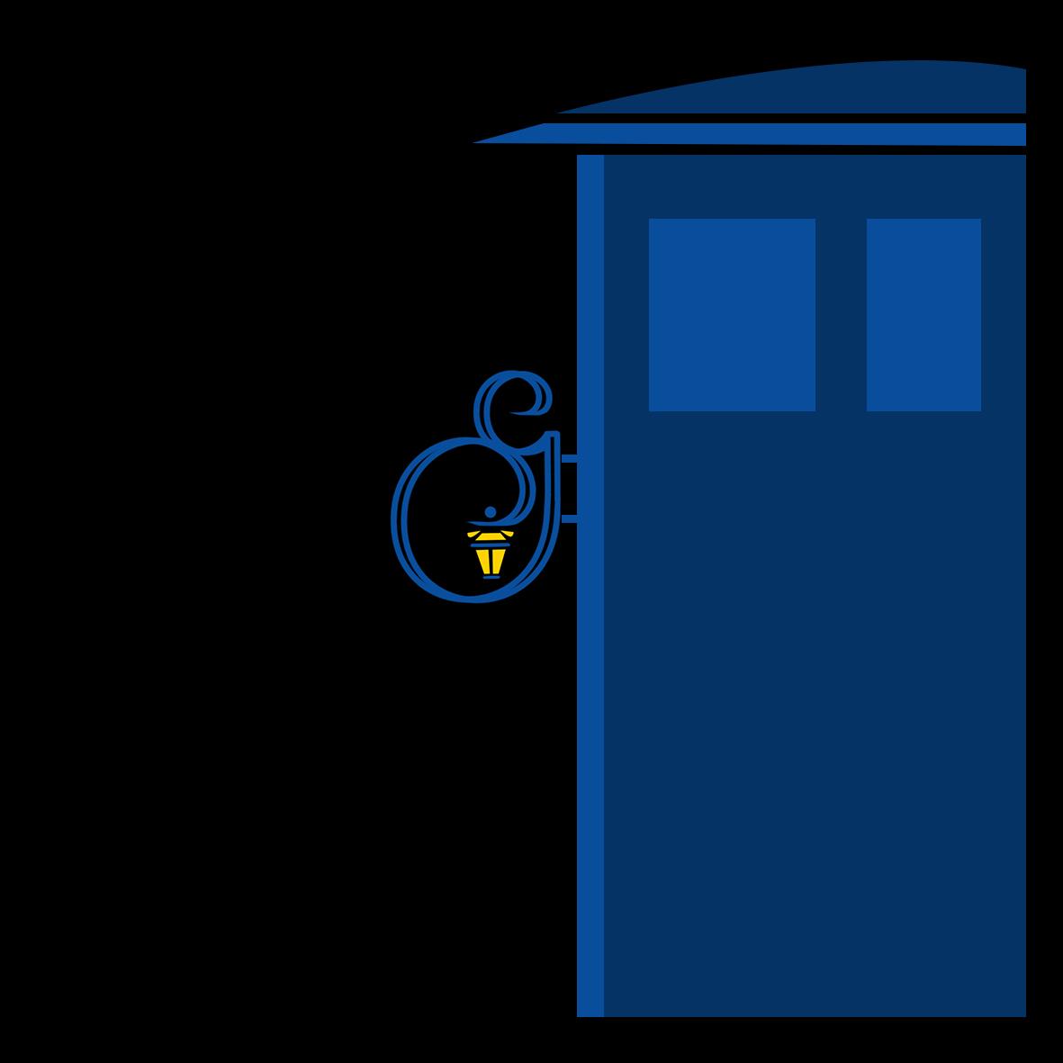 Необходим логотип для сети хостелов фото f_92551a7e6e0a3e0e.jpg