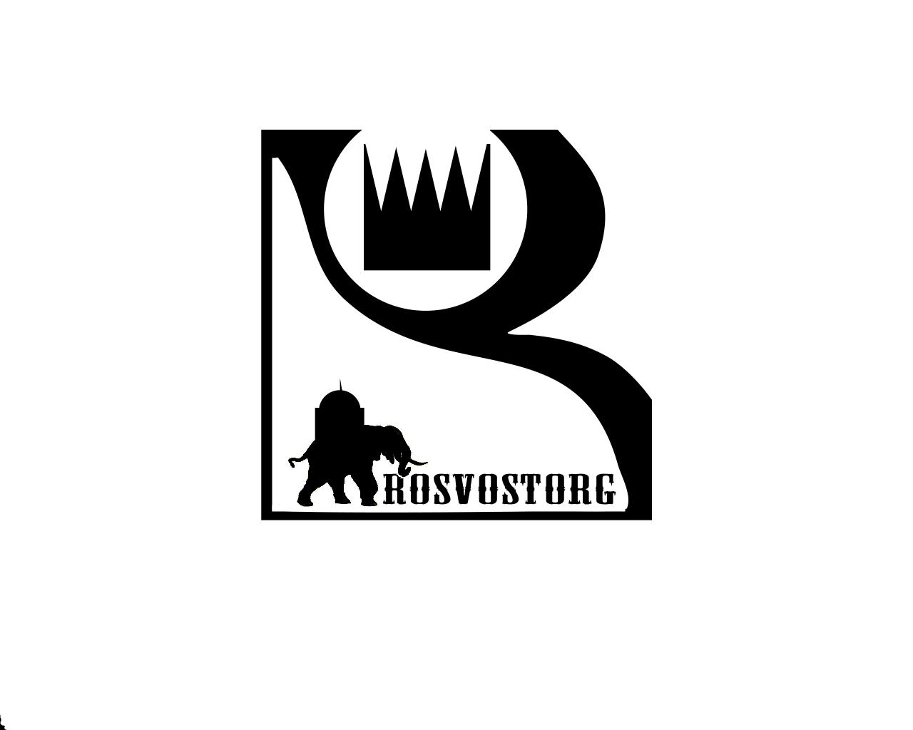 Логотип для компании Росвосторг. Интересные перспективы. фото f_4f853fd37fbdc.png