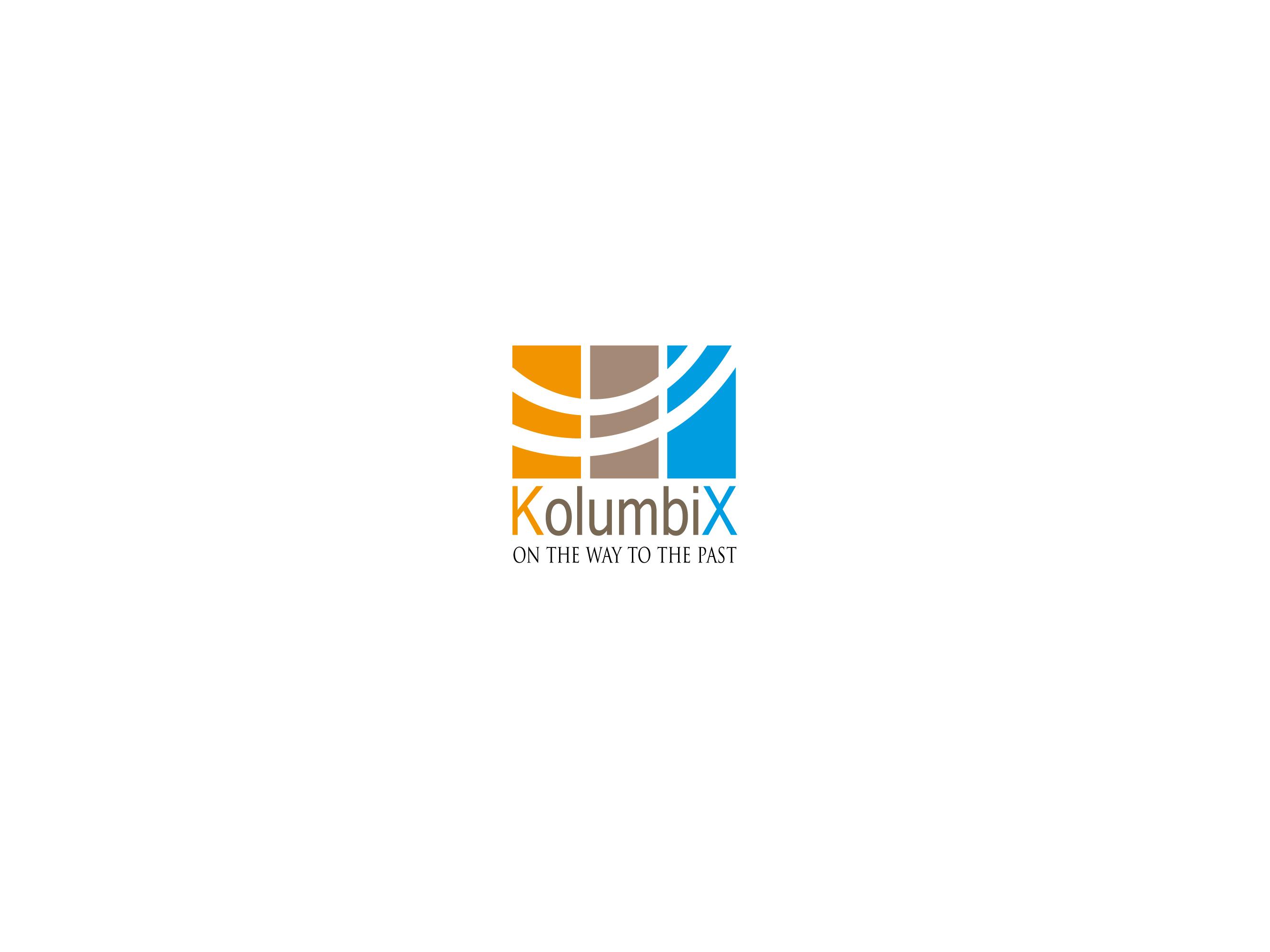 Создание логотипа для туристической фирмы Kolumbix фото f_4fb268c1a881b.png