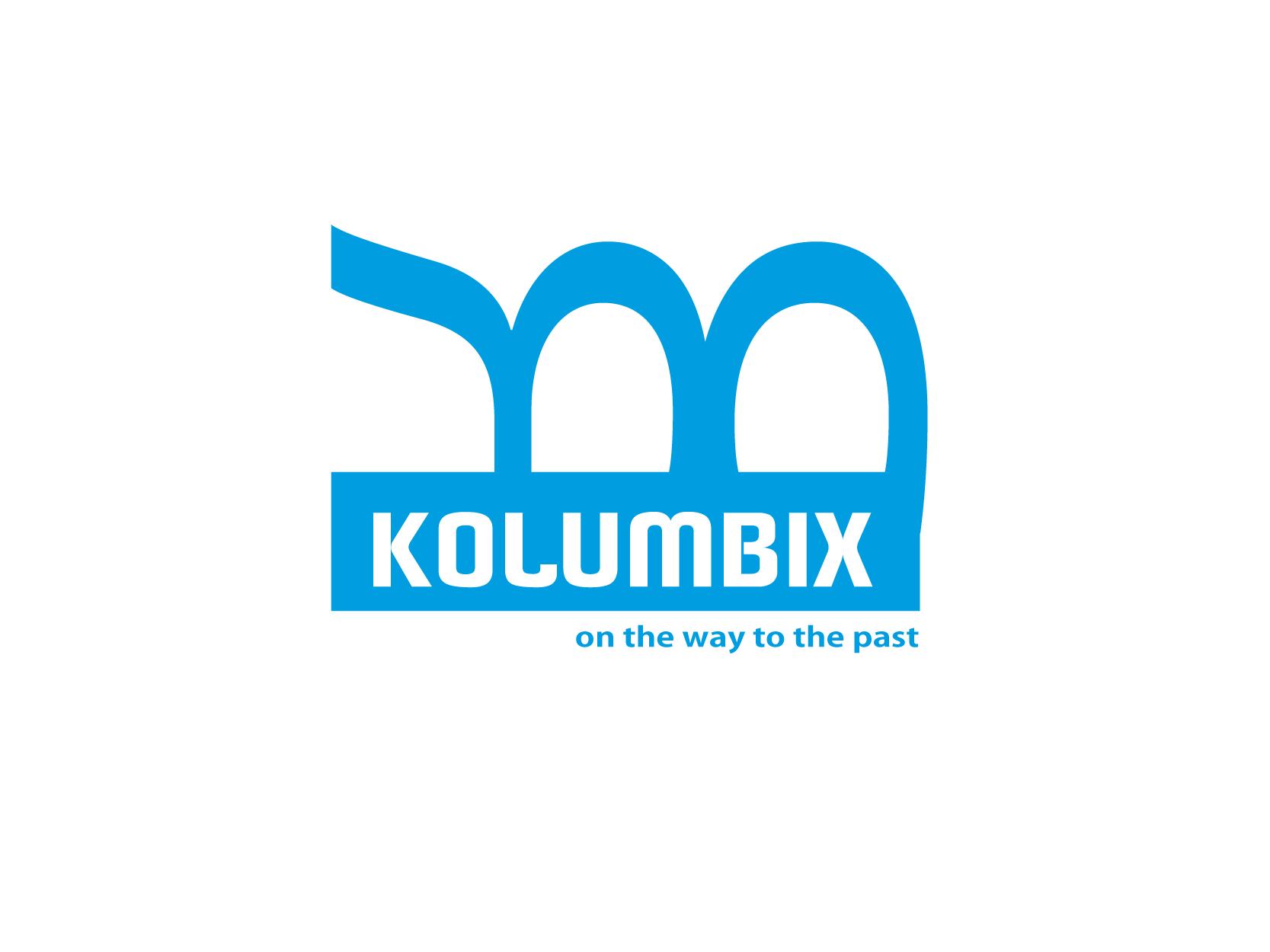 Создание логотипа для туристической фирмы Kolumbix фото f_4fb3ab792ccb4.png