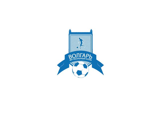 Разработка эмблемы футбольного клуба фото f_4fc10bcab99de.png