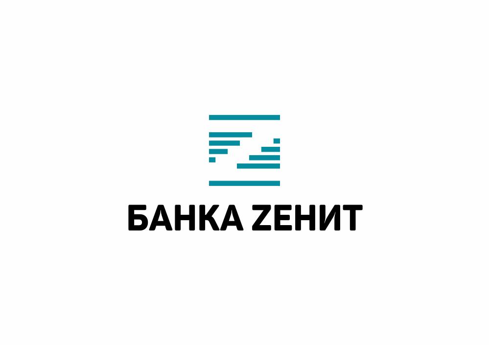 Разработка логотипа для Банка ЗЕНИТ фото f_4775b50e4c7af73e.png