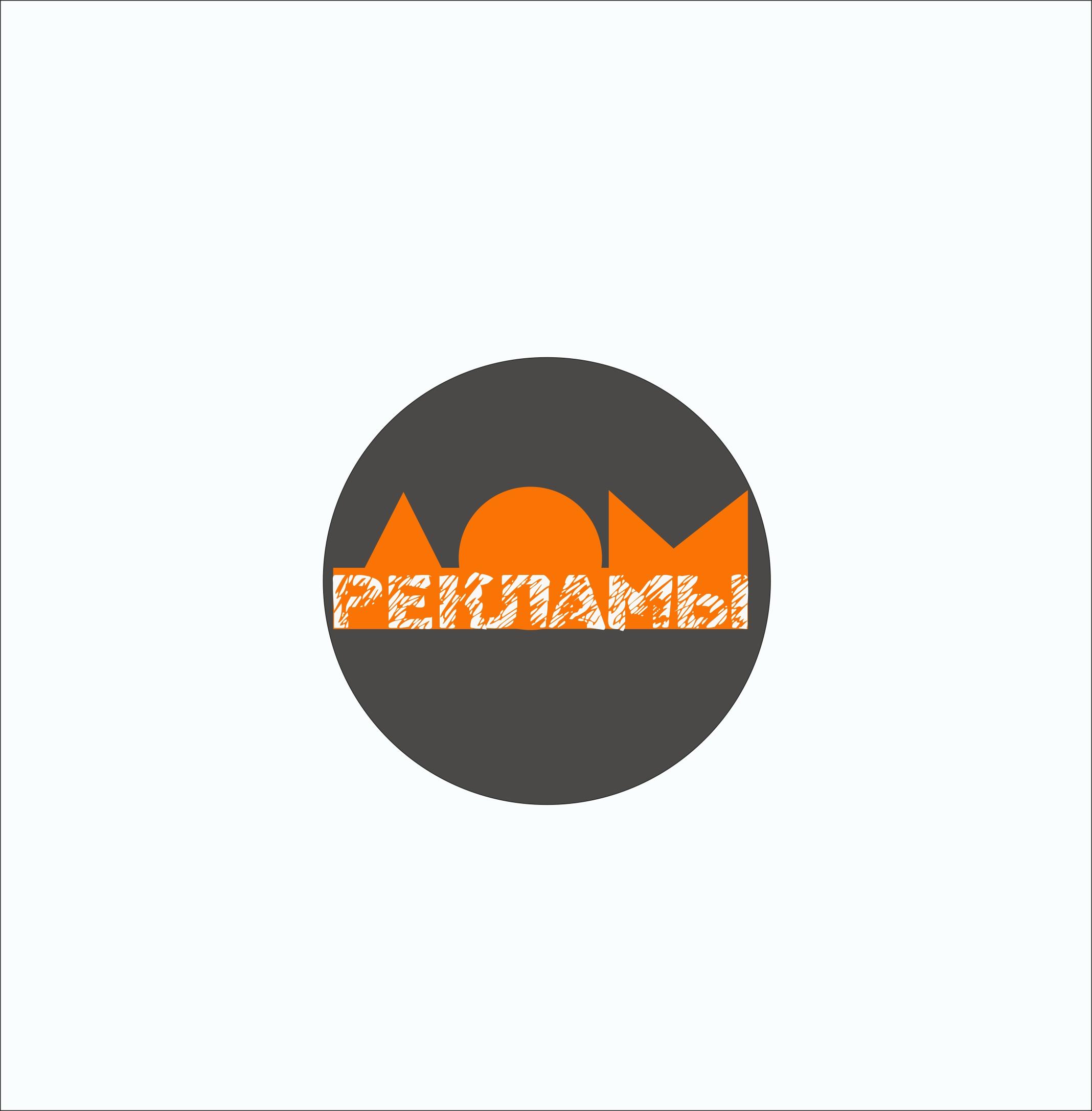 Дизайн логотипа рекламно-производственной компании фото f_3435edda1fe6a613.jpg