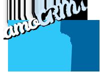 Интеграция одностраничников с amocrm, bitrix24