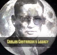 Документальный фильм о Кастанеде
