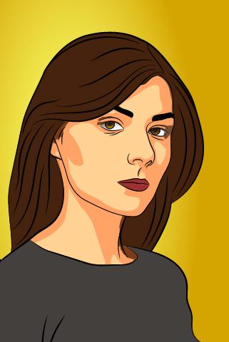 Обработка фотографий в стиле комиксов фото f_0215a11917c49dff.jpg