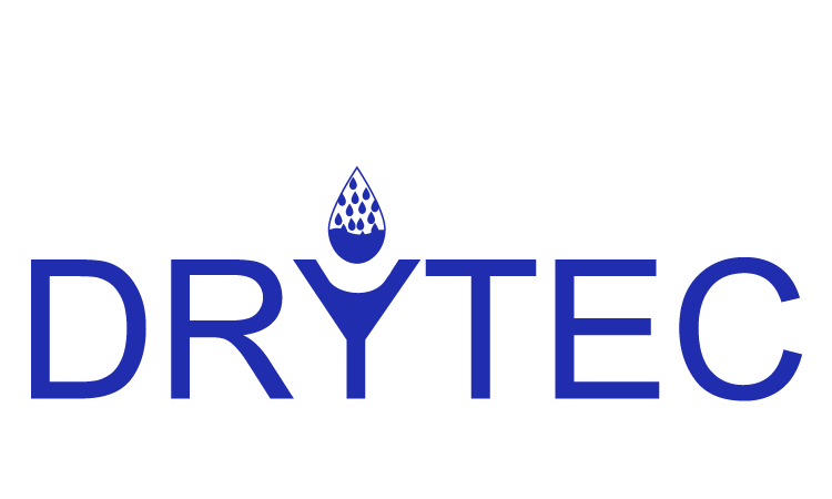 Создание логотипа для компании Drytek фото f_34159b65375c665e.png