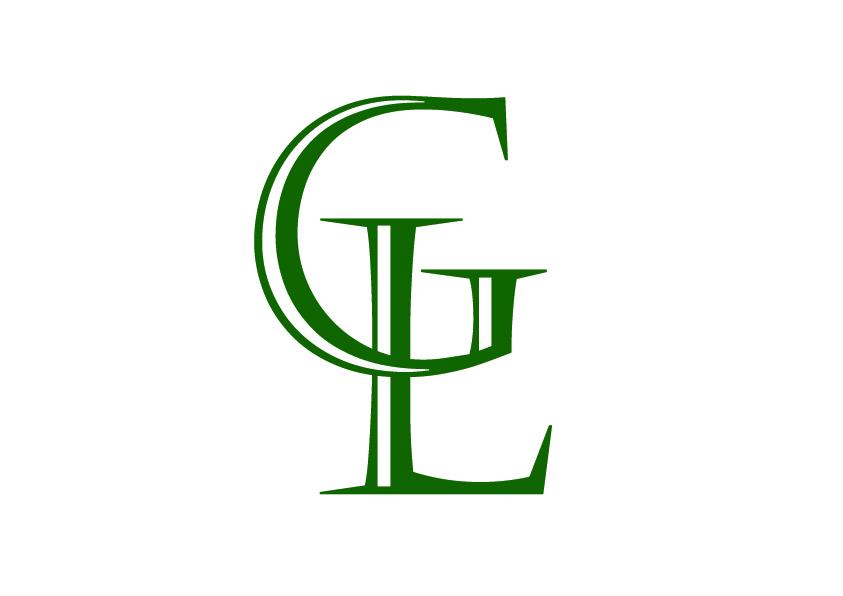 Создание логотипа компании Garden.Land фото f_4705986f6191e5b4.jpg