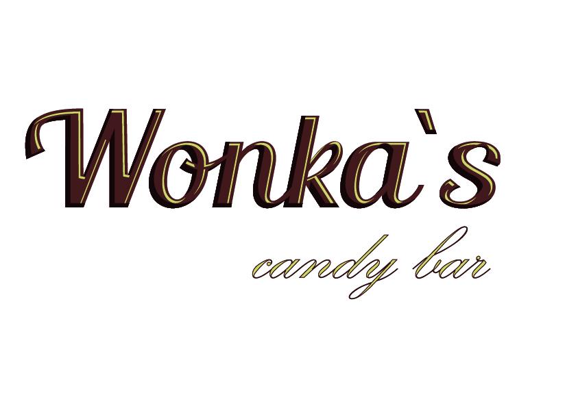 Разработка логотипа магазина сладостей со всего мира. фото f_7525a27eeaa93b80.jpg