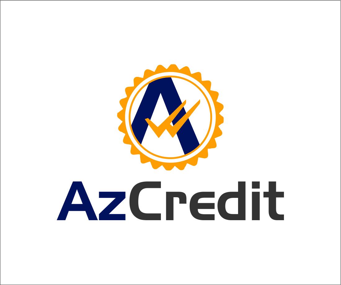 Разработать логотип для финансовой компании фото f_1145defde76a9026.jpg