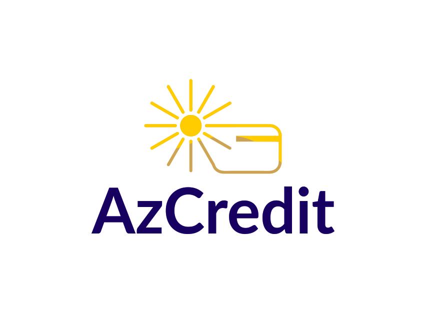 Разработать логотип для финансовой компании фото f_5395defde6f938ab.jpg