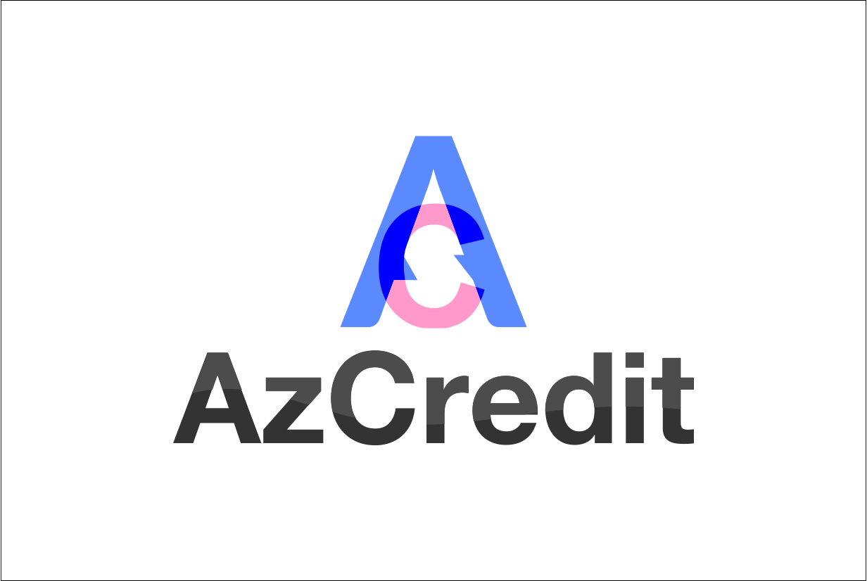 Разработать логотип для финансовой компании фото f_9455defde8e350c2.jpg