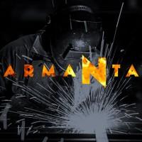 Armanta