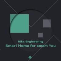 Nika Engineering
