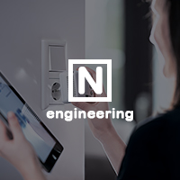N-ENGINEERING