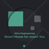 Nika Engineering