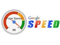 Оптимизация скорости загрузки сайта. Быстрый сайт!