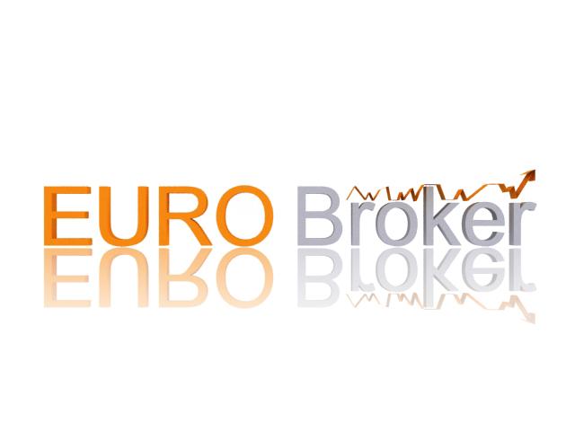 Разработка логотипа компании для сайта фото f_4be93ee38e3f4.jpg