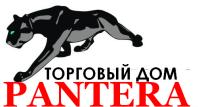 """IVR Торговый Дом """"Пантера"""" (голос: BabyBelka)"""