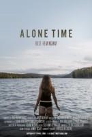 Время наедине с собой (2013)