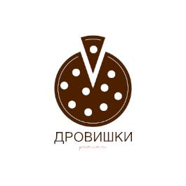 Нужно придумать название для кухни на доставку  фото f_9825b145202d24fc.png