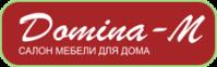 Domina-m - продажа мебели