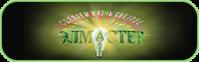 Elmaster.ru - оптовый поставщик светильного оборудования.
