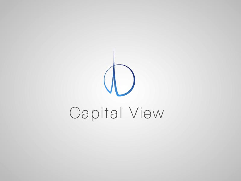 CAPITAL VIEW фото f_4fda047ddc1fa.jpg